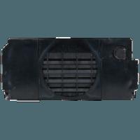 R3650 6-Ruftasten Anschlussmodul