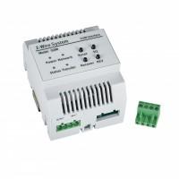 BALTER GSM-Telefonmodul, 2-Draht BUS Technologie