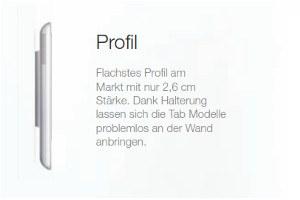 Elvox_2-Draht-Video-T-rsprechanlage_Tab-Profil
