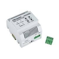 BALTER Überwachungskamera-Modul für 4 Kameras, Multiplexer, 2-Draht BUS Technologie