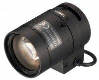 13VG550ASII TAMRON 1/3'' Auto-Iris 5~50mm Objektiv, Asphärisch