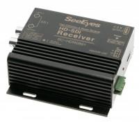 SC-HDR01S SeeEyes HD-SDI zu HDMI Wandler und Signalverstärker