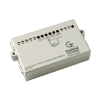 R3610 Digital- Analog Adapter