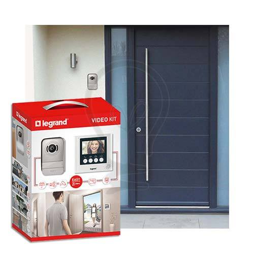 Legrand-Video-369110